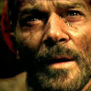 """""""The 33"""" : A True Story Of Human Survival, Faith And Hope"""