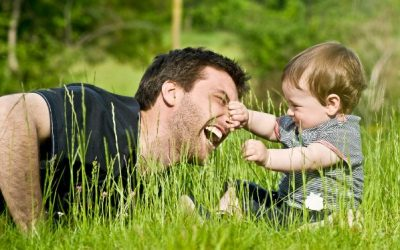 10 Times I didn't Realise How Great a Dad You Are