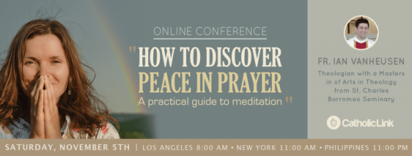 How-to-Find-Peace---Banner-compressor