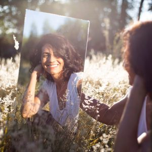 6 Common Lies We Believe About Our Appearance