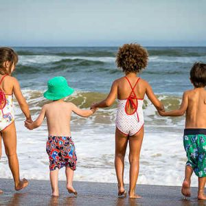 11 of the Best Vacation Spots for Catholic Families