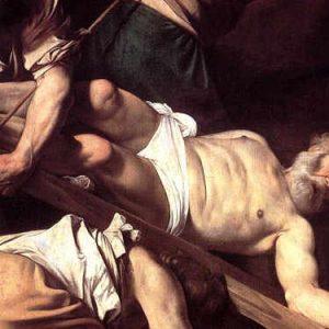 St. Peter leadership holiness