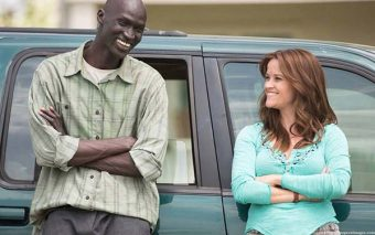 Recommended apostolic movie: The Good Lie