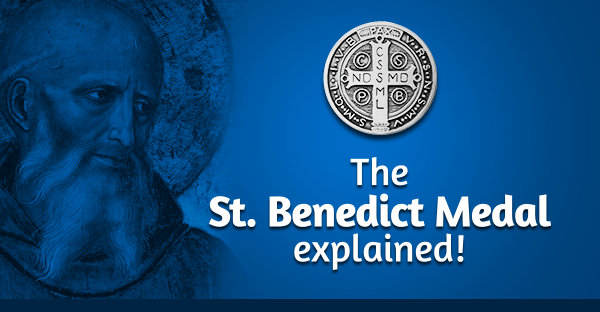 saint benedict lesbian personals Tls march 30, 2018 celebrating the 6,000th edition of the 'tls', including a facsimile of the first issue in 1902 john gray on some problems with the new cult.