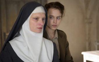 """The Innocents"": A Harrowing, True Story of Strength in the Face of Evil"