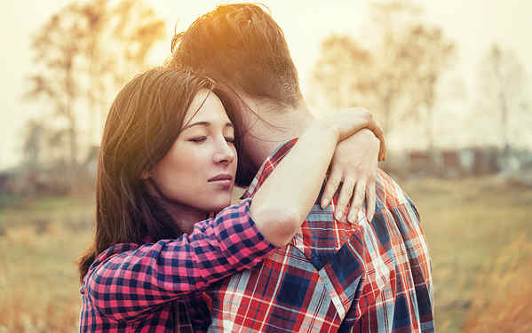 mc cormick catholic single men Dating a practical catholic guide by it is no wonder that one of the challenges facing men and if we are to arrive at a catholic understanding of dating.