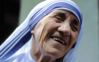 Are you in crisis and looking for happiness?  7 no-fail tips from St.Teresa