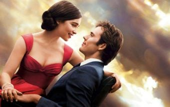 """Me Before You"" (2016): A Guide to Watching it With a Vigilant Mind"