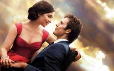 """""""Me Before You"""" (2016): A Guide to Watching it With a Vigilant Mind"""