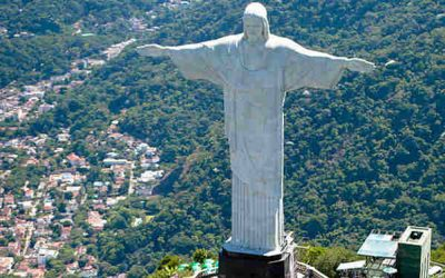 UPDATED – 8 Catholic Olympians to Watch in Rio
