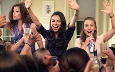"""8 Times """"Bad Moms"""" Actually Taught Us About Being Good Moms"""