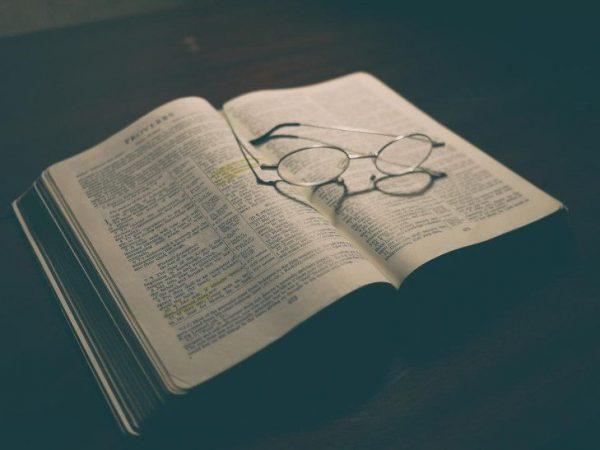 bible better