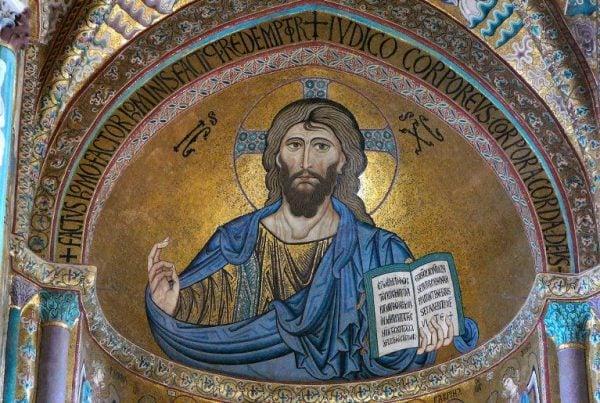 Christ-Pantokrater-Cahtedral-Sicily-compressor