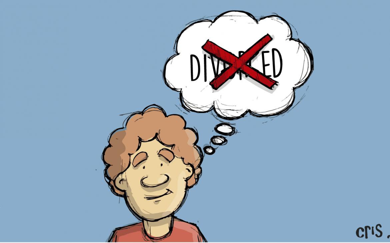 Family-Divorced-Words-compressor