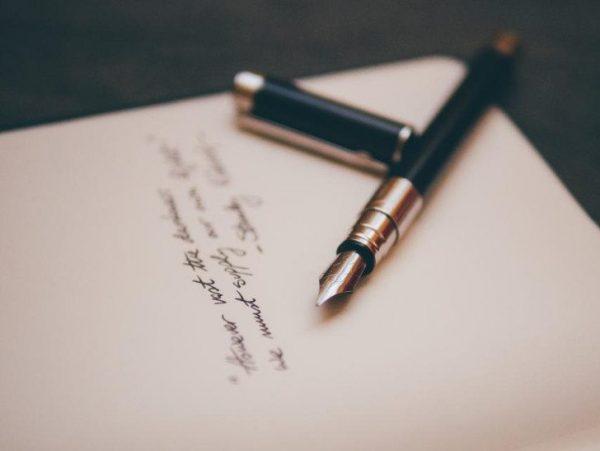 Journal Sleep