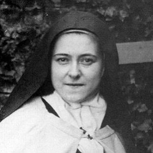 I Didn't Like St. Therese of Lisieux... Until I Learned These 8 Little Known Facts About Her