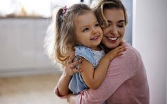 16 Things the Church Should Be Helping Single Mothers Understand