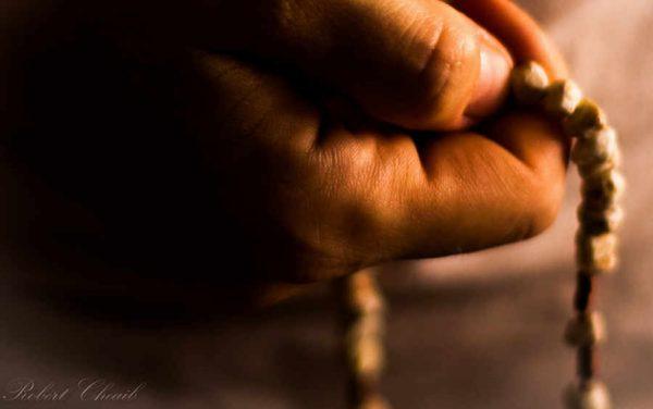 rosary catholic