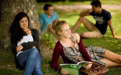 A Teacher Shares 11 Tips College Students Need to Know