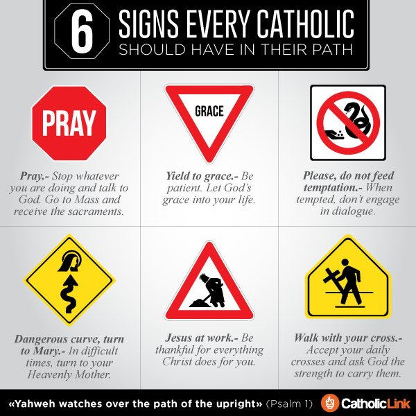 infographic-6-signs-every-catholic-path-01