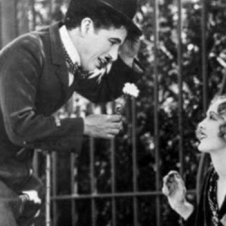 What Charlie Chaplin's Tear-Inducing Ending Taught Me About Prayer And Christianity