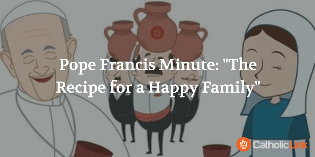 Pope-Francis-Recipe-Happy-Family-compressor
