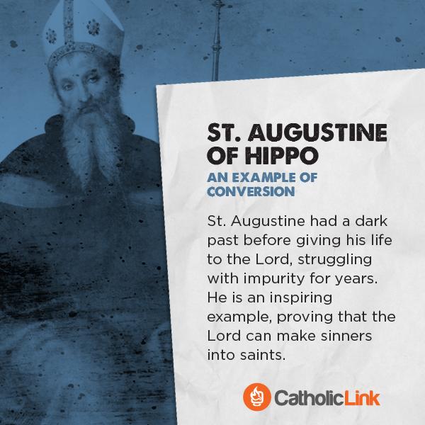 St. Augustine Saints Porn Battle