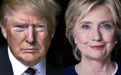 Quiz – Who Should Catholics Vote For in the 2016 USA Election?