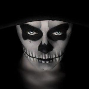 halloween catholic