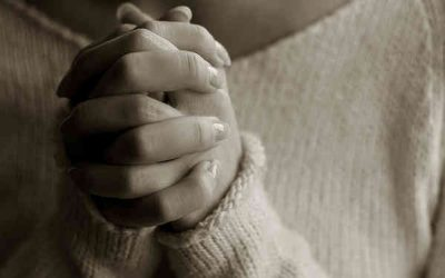 Struggling to Pray? Confused? Anxious? These 3 Prayers Will Help