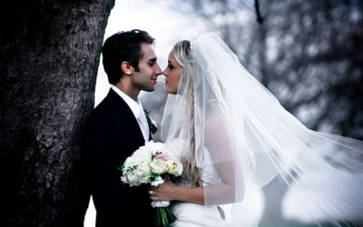 10 Essential Things You Need To Talk About Before Getting Married
