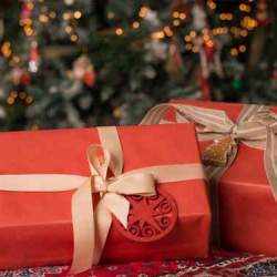 The Top 35 Catholic Christmas Gifts