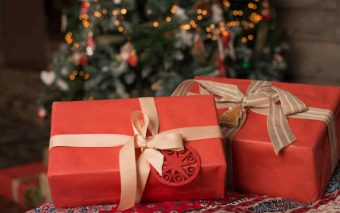 Our Annual Giveaway of the Top Catholic Christmas Gifts for 2016