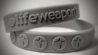 lifeweapon