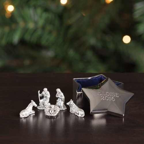 personalized-christmas-star-nativity-set-9991038