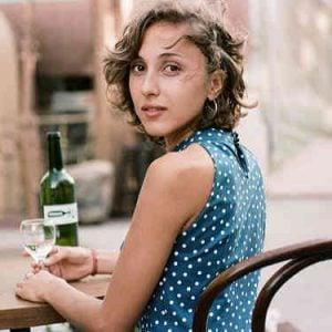 Catholic alcohol addiction drinking help