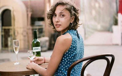 6 Things That I Learned When I Quit Alcohol For A Year…And Then For Good
