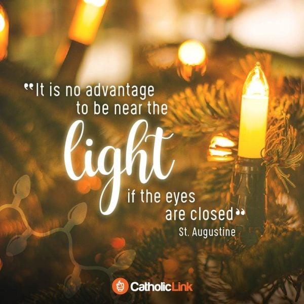 it-is-no-advantage-light-st-augustine-01