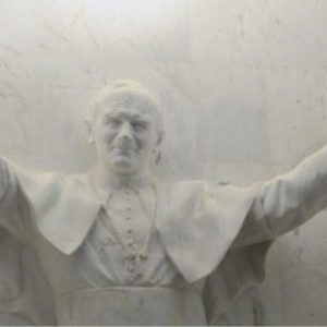 15 Of St. Pope John Paul II's Most Inspirational Quotes