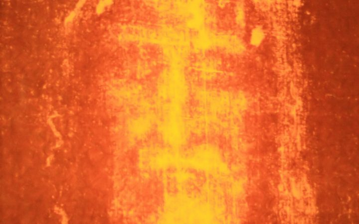 Jesus Christ, King of Kings