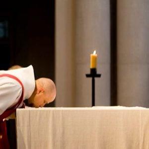 7 seminarians share their stories vocation