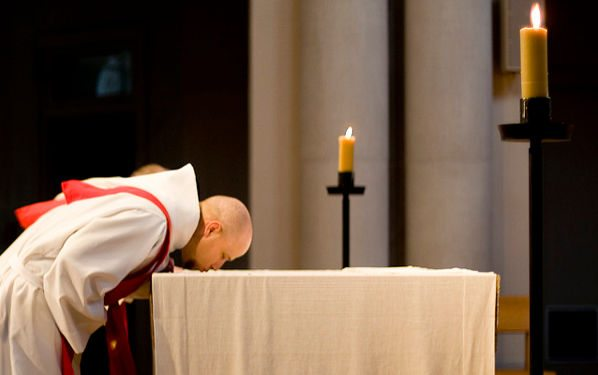 7 seminarians share their stories vocation