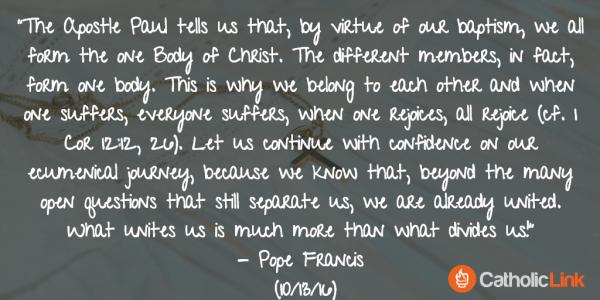 pablo (9) quotes