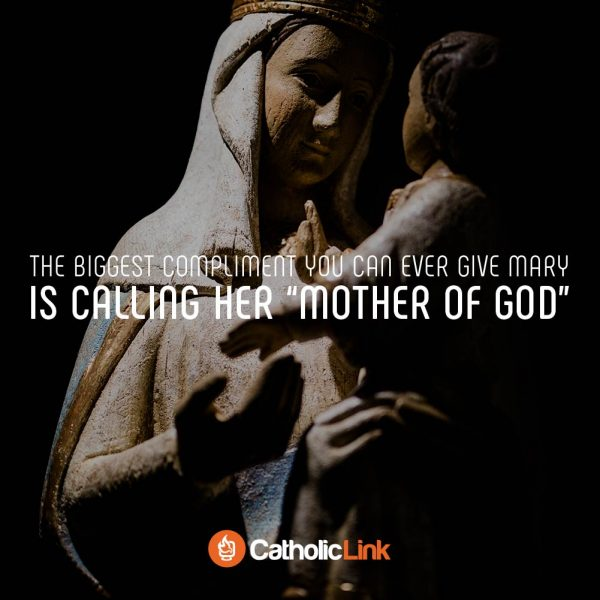 mary-mother-of-god Blessed Mother Virgin Mary Mother's Day Catholic
