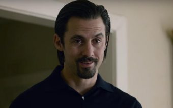 "5 Themes from ""This is Us"" That You Should Be Discussing"