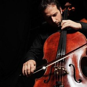 What Does Classical Music Have To Do With God?