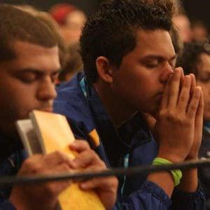 teaching of the catholic church