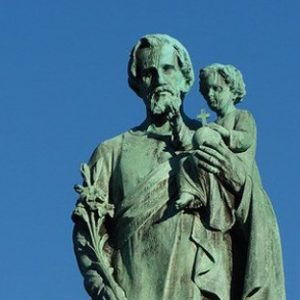 The Feast Of St. Joseph: A Saint For Our Times | Catholic-Link.org