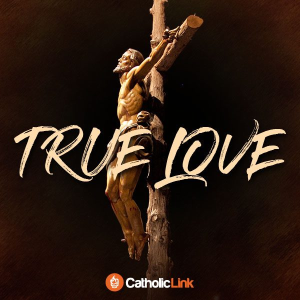 What Does True Love Really Look Like?