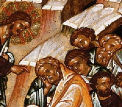 Holy Thursday Icon 127.jpg